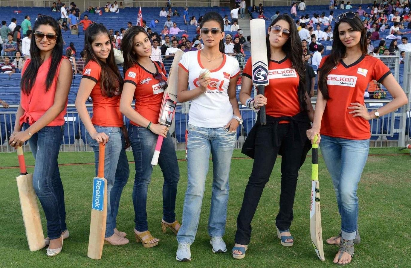 Celebrity-Cricket-League-CCL-T20-Cricket-League