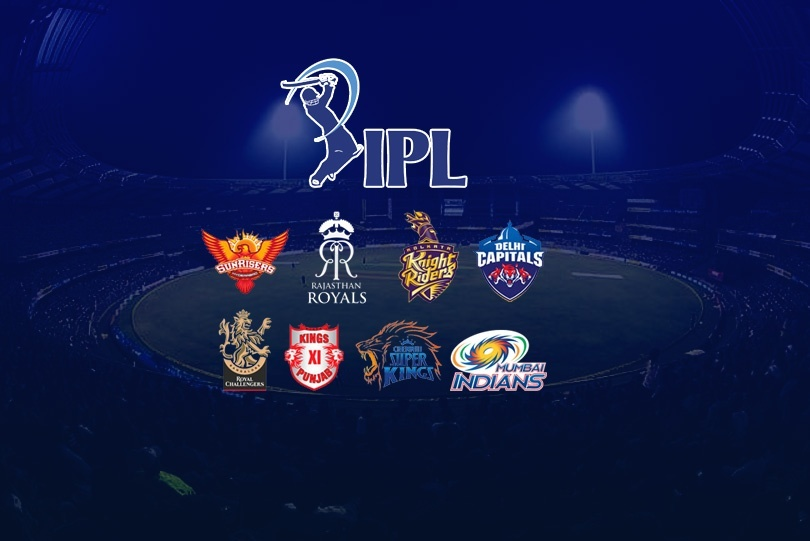IPL 2021 Auction: Franchises To Make Retention Decisions in 5 Days