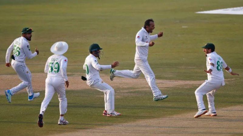 Nauman Ali Five-for