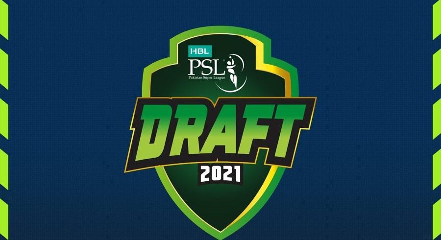 HBL PSL 6 Draft: Rashid Khan, Chris Gayle and Dale Steyn Part of Pakistan Super League