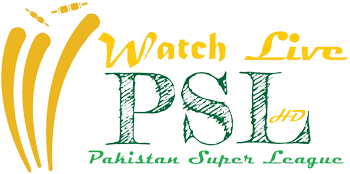 Watch-Live-PSL-Logo
