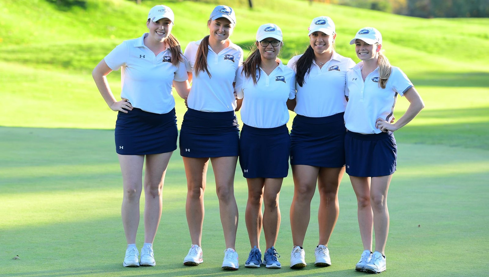 Women's Golf Schedule Announced For This Spring Season: La Salle University